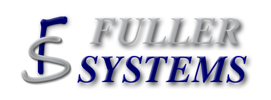Fuller Systems, Inc.